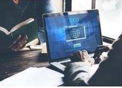 SEO网站优化都给您做了些什么?