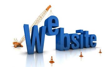 网站安全之哪些因数导致站点不安全