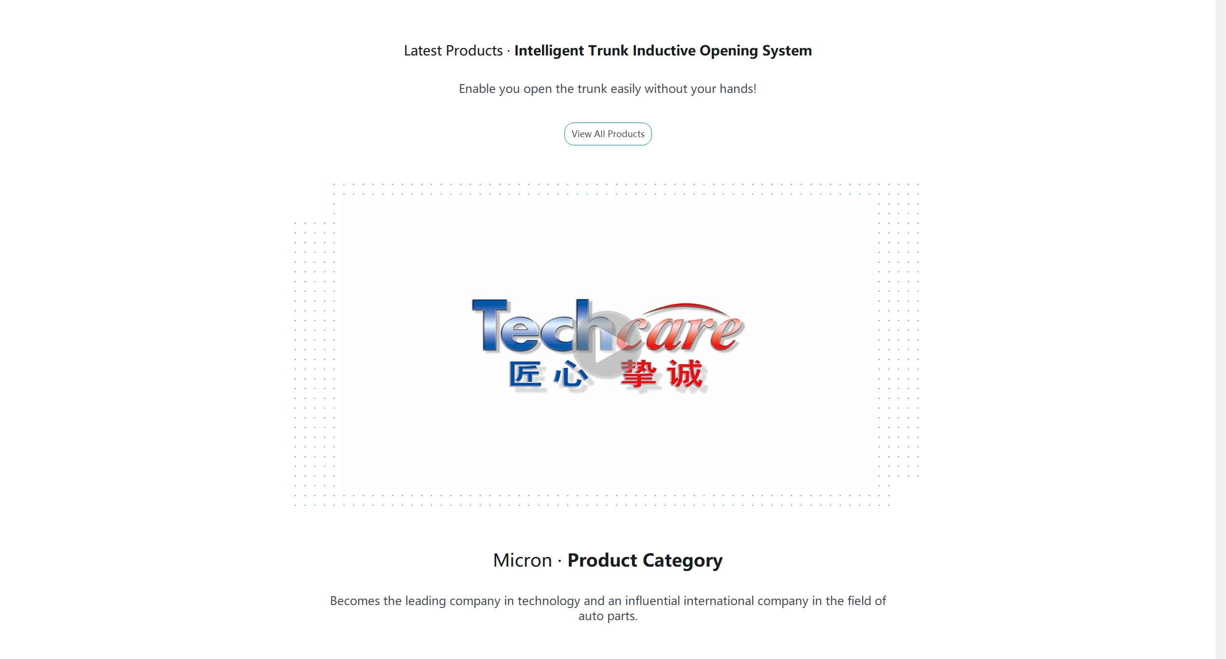 2Jiangsu-Micron-Electronic-Technology-Co_02
